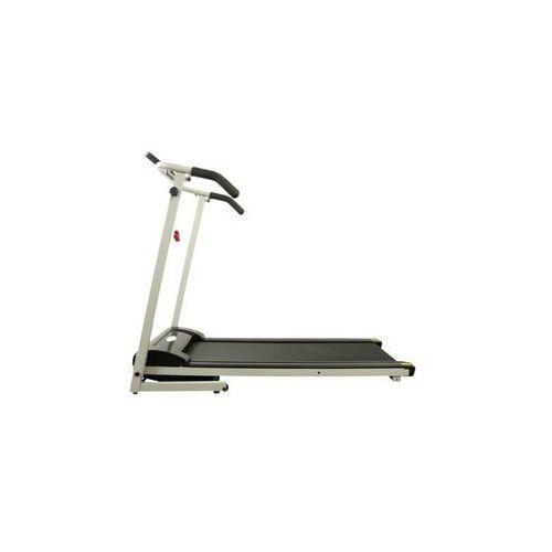 Bieżnia treningowa Magnum Fitness MF50 / / Gwarancja 24m, 28153#24