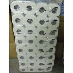 Papier toaletowy  WEPA Professional