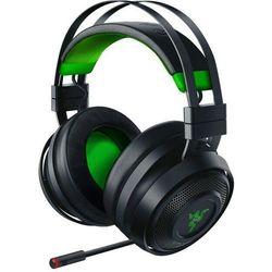 Razer słuchawki nari ultimate for xbox one (rz04 r3m1)