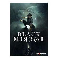Black Mirror - K01145- Zamów do 16:00, wysyłka kurierem tego samego dnia!