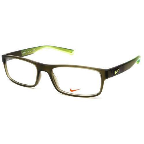 Okulary korekcyjne 7090 320 Nike