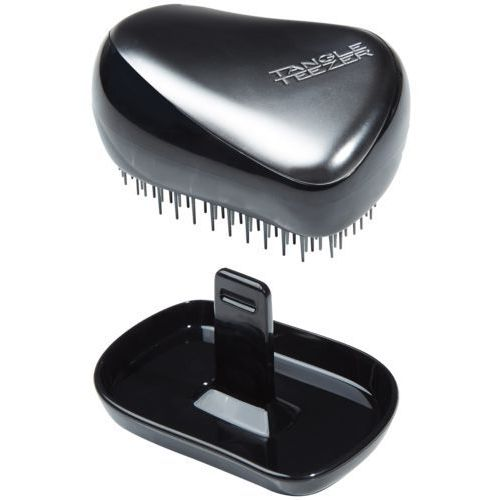 Men compact styler szczotka groomer - groomer Tangle teezer