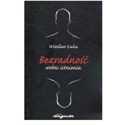 Wywiady  Adam Marszałek InBook.pl