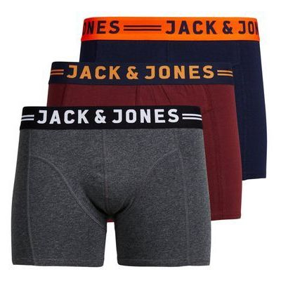 Bokserki JACK & JONES About You