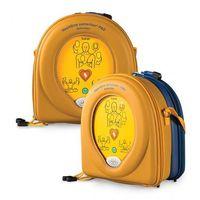 Defibrylator treningowy samaritan trainer 350, model: samaritan trainer 360 marki Heartsine