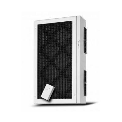 Oczyszczacze powietrza Extreme Air Products Mk Salon Techniki Grzewczej i Klimatyzacji