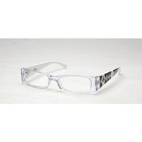 Okulary korekcyjne vw 148 03 Vivienne westwood