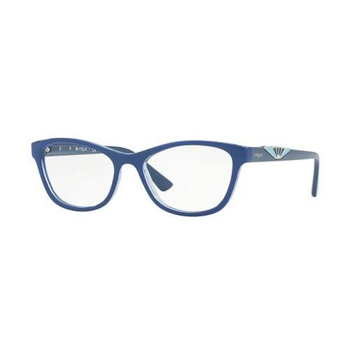 Okulary Korekcyjne Vogue Eyewear VO5056 2407