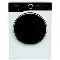 Hotpoint RSPG623