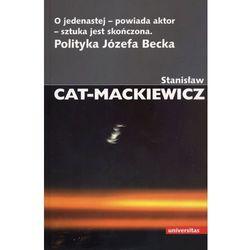 Politologia  Empik.com