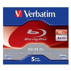 Płyty CD, DVD, BD  VERBATIM ELECTRO.pl