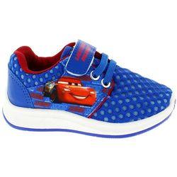 Buty sportowe dla dzieci  Disney by Arnetta