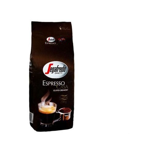 Kawa SEGAFREDO Espresso Casa 1 kg, 0078