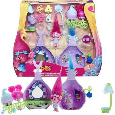 Pozostałe zabawki Hasbro