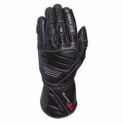 Rękawice motocyklowe  HELD MotoEuropa