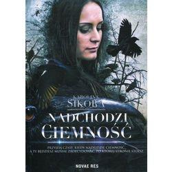 Fantastyka i science fiction  Novae Res InBook.pl