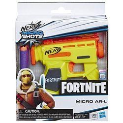 Pistolety dla dzieci  Hasbro InBook.pl