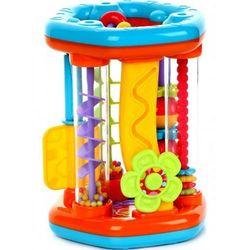 Zabawki do raczkowania  Dumel Discovery MINILO
