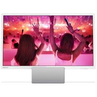 TV LED Philips 24PFS5231