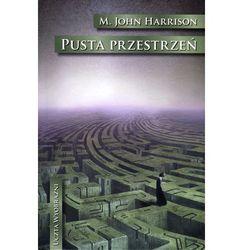 Fantastyka i science fiction  Mag FK