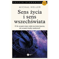 Komiksy  Heller Michał