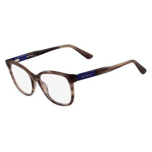 Okulary Korekcyjne Etro ET 2629 246