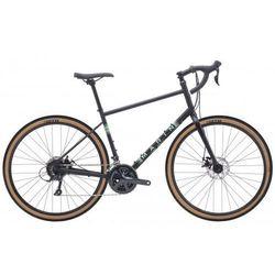 Pozostałe rowery  MARIN primal.pl