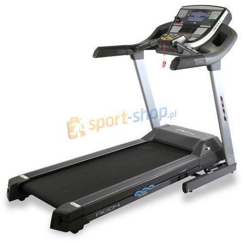 Bh fitness Bieżnia i.rc04 dual