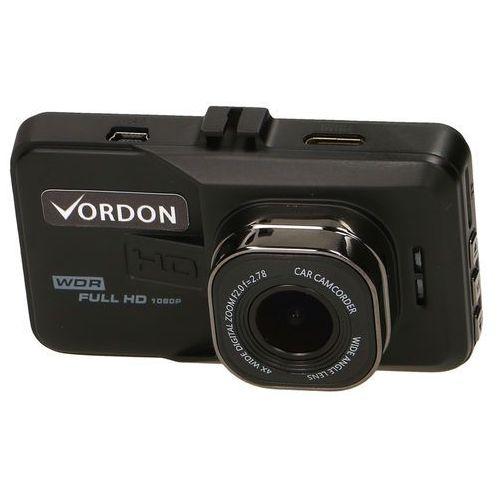 Vordon DVR-140
