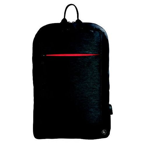 44d1cf3ce494b Hama Plecak na laptopa manchester 15
