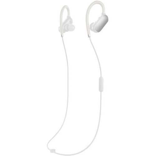 Słuchawki dokanałowe XIAOMI Mi Sports Earphones Czarny