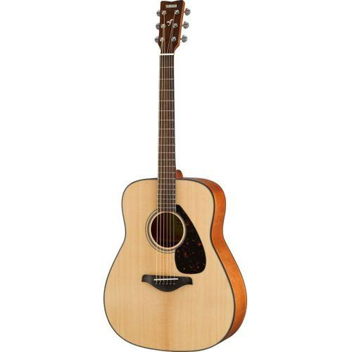 Yamaha FG 800 gitara akustyczna