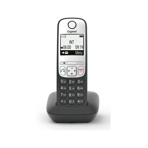 Telefon siemens a690 marki Gigaset