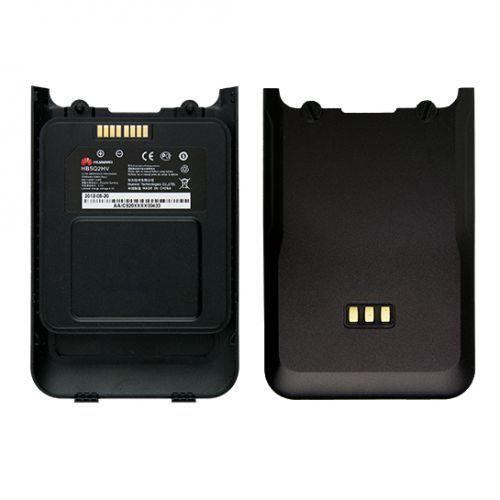 hbq2hj 2700mah 10.12wh li-polymer 3.75v (oryginalny) marki Huawei