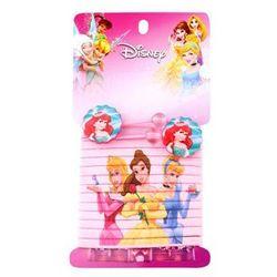 Lora Beauty Disney Princess Opaski do włosów mix z kategorii Pozostała biżuteria
