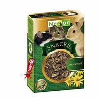 NESTOR Snacks Premium przekąska dla gryzoni i królików - Topinambur