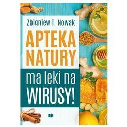 Pozostałe leki ziołowe  Nowak Zbigniew T. Księgarnia Katolicka Fundacji Lux Veritatis