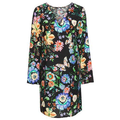 5390c49fdf Suknie i sukienki (midi) (str. 5 z 148) - ceny   opinie - sklep ...