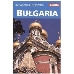 Podróże i przewodniki  LANGENSCHEIDT InBook.pl