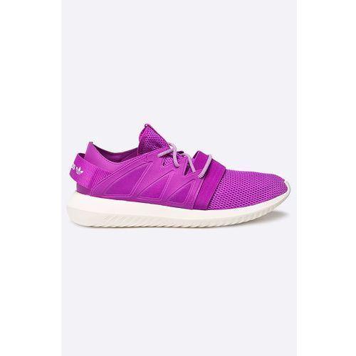 Originals - buty tubular viral w, Adidas