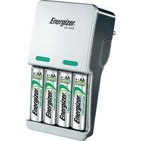 Energizer Compact (4xAA 2500 mAh) / DARMOWA DOSTAWA / DARMOWY ODBIÓR OSOBISTY! (7638900325645)