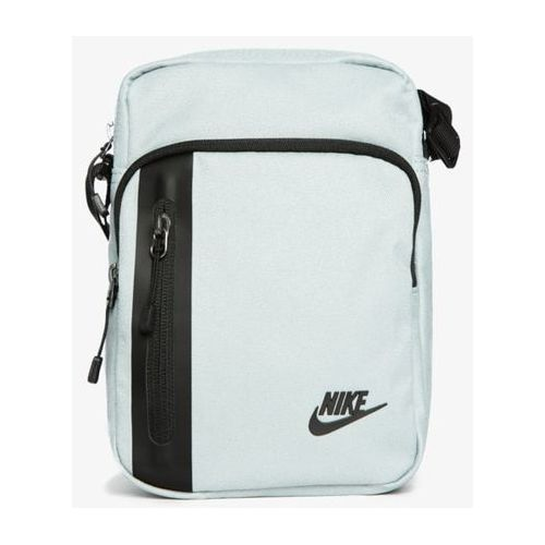 7d993eb60 ▷ Torebka (Nike) - opinie / ceny - Markowa Galanteria