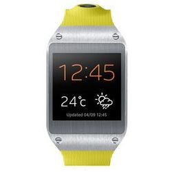 Watchphone Samsung Galaxy Gear SM-V700