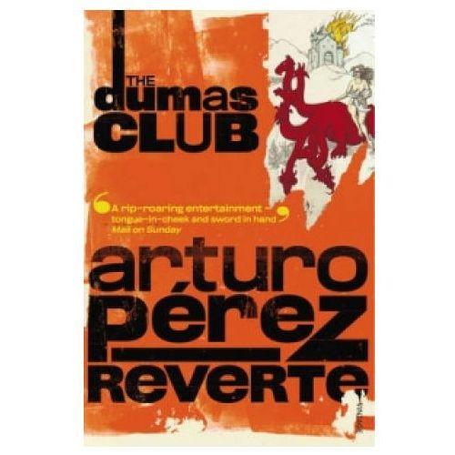 Dumas Club (2003)