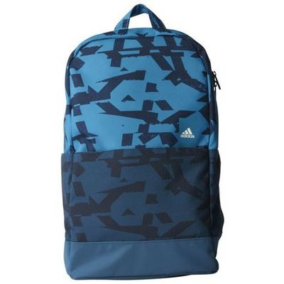 9a594eedc60f9 Plecak classic graphic medium br9098 marki Adidas TotalSport24