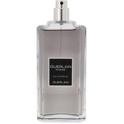 Testery zapachów dla mężczyzn Guerlain