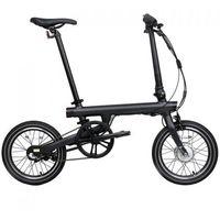 Rower elektryczny Xiaomi Mi Qicycle Folding Bike Czarny