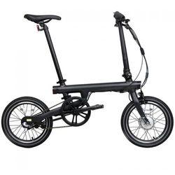 Pozostałe rowery  XIAOMI Foster Technologies