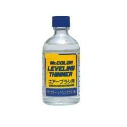 MR.HOBBY Mr. Color Leveling Thinner 110