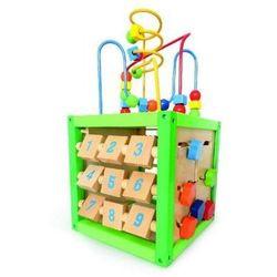 Pozostałe zabawki edukacyjne  SMILY PLAY InBook.pl